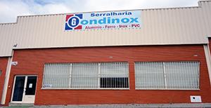 gondinox